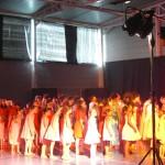 La danse dans Loisirs et fêtes gala-de-danse-acls1-150x150