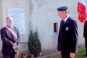 Le 27 août dans Patrimoine liberation-de-quincy-voisins-300x200