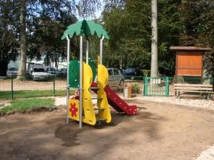 Enfance dans Enfance square-anne-marie-mohr-300x224